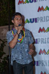20141003_MauiPrideVIP_Glitter-75