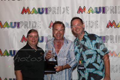 20141003_MauiPrideVIP_Glitter-83