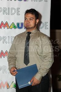 20141003_MauiPrideVIP_Glitter-97
