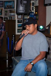 20140315_321_Karaoke-111