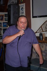 20140315_321_Karaoke-66