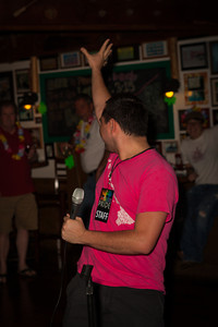 20140315_321_Karaoke-35