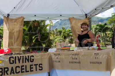 20141004_MauiPridee_Festival-25