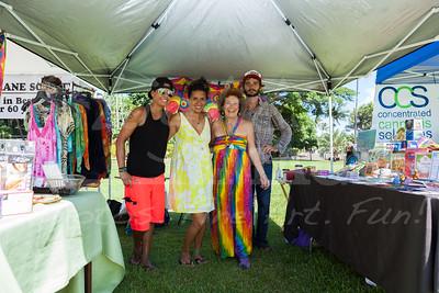 20141004_MauiPridee_Festival-15