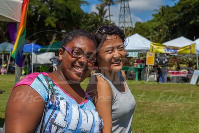 20141004_MauiPridee_Festival-57