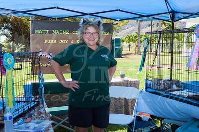 20141004_MauiPridee_Festival-41