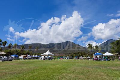 20141004_MauiPridee_Festival-5