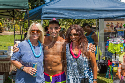 20141004_MauiPridee_Festival-68
