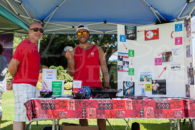 20141004_MauiPridee_Festival-11