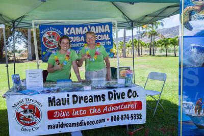 20141004_MauiPridee_Festival-36
