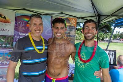 20141004_MauiPridee_Festival-66