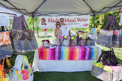 20141004_MauiPridee_Festival-30