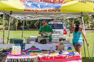 20141004_MauiPridee_Festival-8
