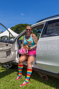 20141004_MauiPridee_Festival-60