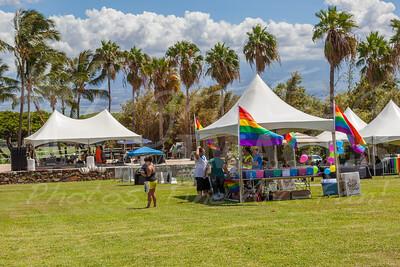 20141004_MauiPridee_Festival-69
