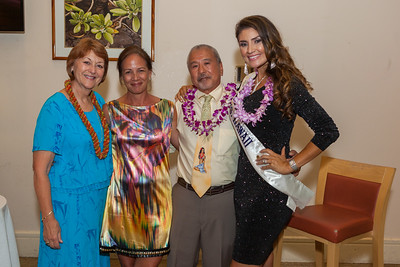 20151003_MauiPride_Dinner_Dance-72