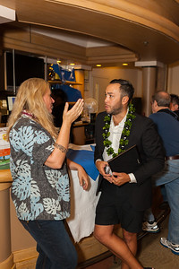 20151003_MauiPride_Dinner_Dance-92