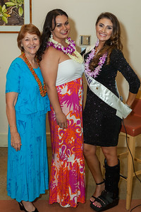 20151003_MauiPride_Dinner_Dance-78