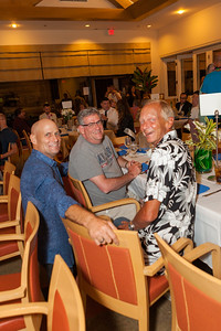 20151003_MauiPride_Dinner_Dance-11