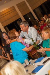 20151003_MauiPride_Dinner_Dance-23