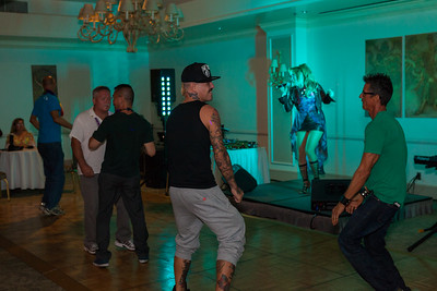 20151003_MauiPride_Dinner_Dance-123