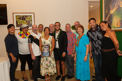 20151003_MauiPride_Dinner_Dance-43