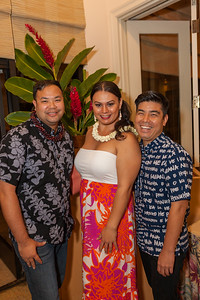 20151003_MauiPride_Dinner_Dance-14