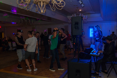 20151003_MauiPride_Dinner_Dance-128