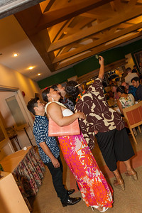 20151003_MauiPride_Dinner_Dance-16
