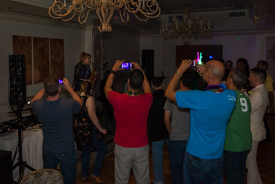 20151003_MauiPride_Dinner_Dance-142