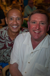 20151003_MauiPride_Dinner_Dance-91