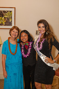 20151003_MauiPride_Dinner_Dance-65