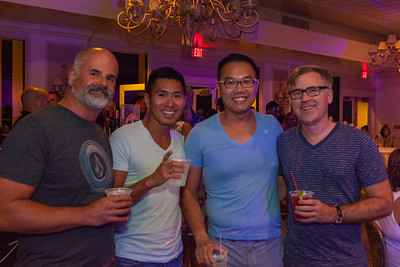 20151003_MauiPride_Dinner_Dance-155