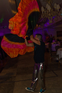 20151003_MauiPride_Dinner_Dance-140
