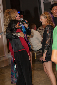 20151003_MauiPride_Dinner_Dance-116