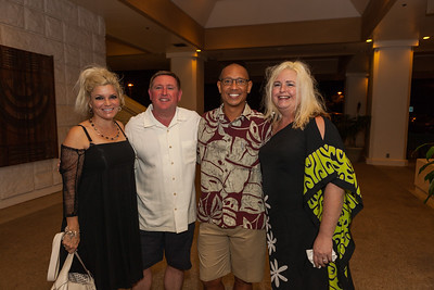 20151003_MauiPride_Dinner_Dance-15