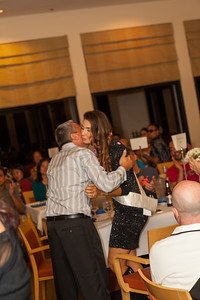 20151003_MauiPride_Dinner_Dance-24