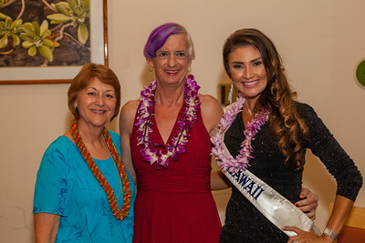 20151003_MauiPride_Dinner_Dance-52