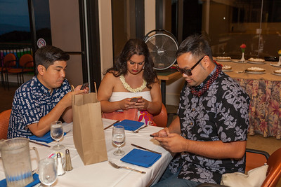 20151003_MauiPride_Dinner_Dance-10