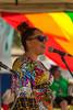 20151003_MauiPride_Festival-91