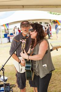 20151003_MauiPride_Festival-65-2