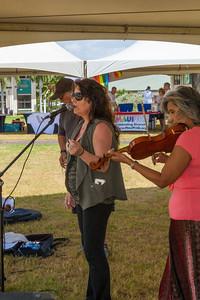 20151003_MauiPride_Festival-34-2