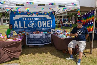 20151003_MauiPride_Festival-21-2