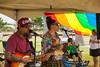 20151003_MauiPride_Festival-89