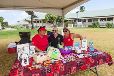 20151003_MauiPride_Festival-77-2