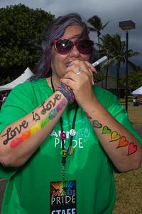 20151003_MauiPride_Festival-3-2