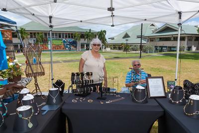 20151003_MauiPride_Festival-23-2
