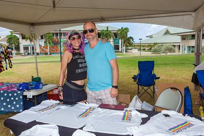 20151003_MauiPride_Festival-79-2