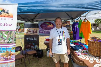 20151003_MauiPride_Festival-46-2
