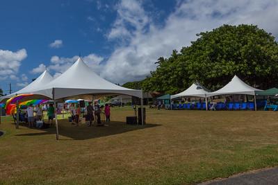 20151003_MauiPride_Festival-1-2